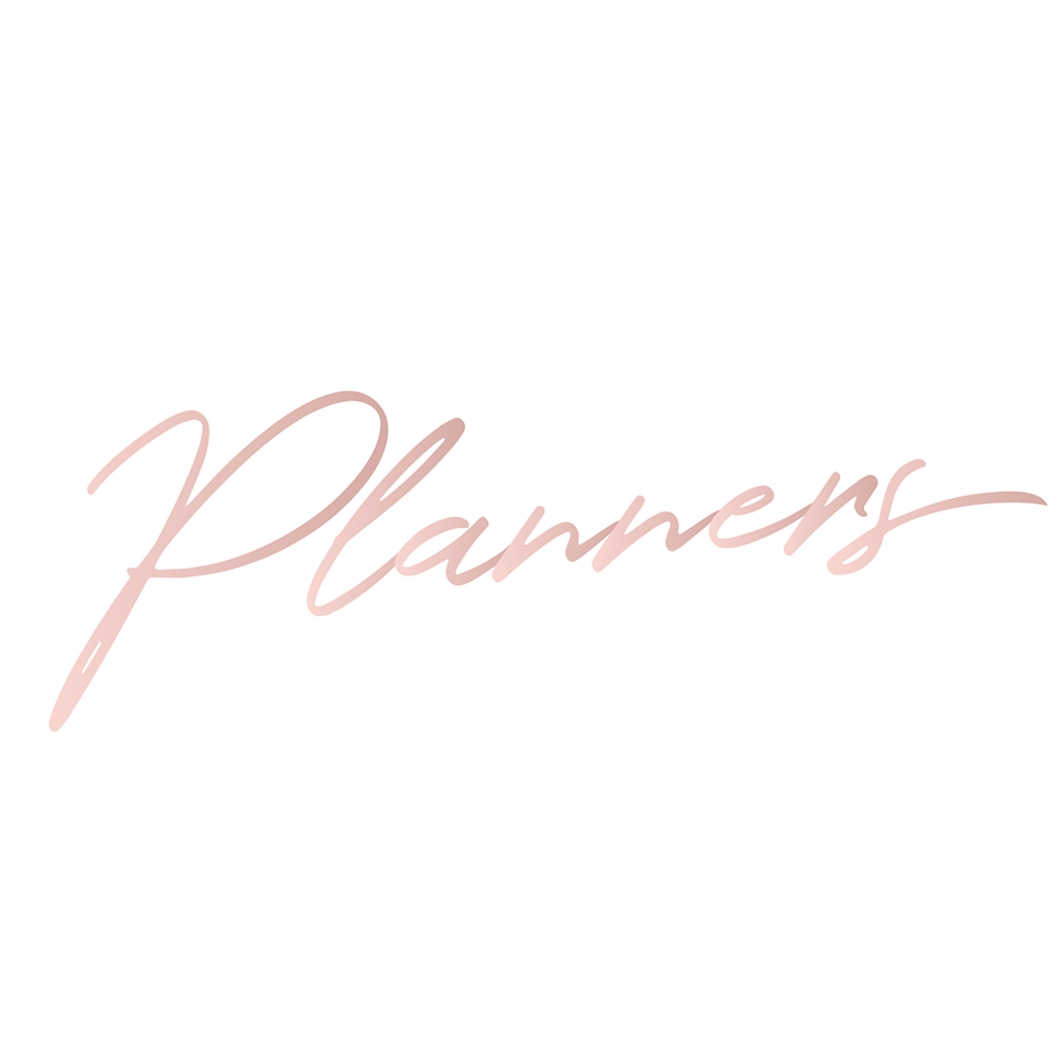 planners-2