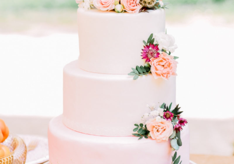wedding-cake-gateau-de-mariage-finistere