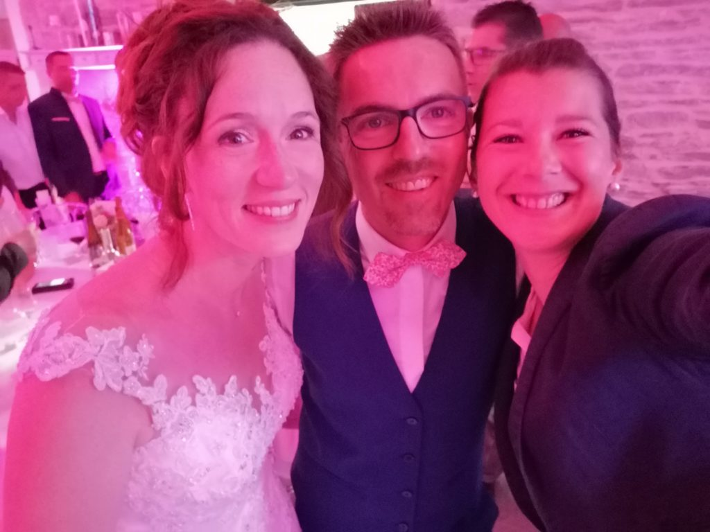 wedding planner bretagne et finistere calypso events avis