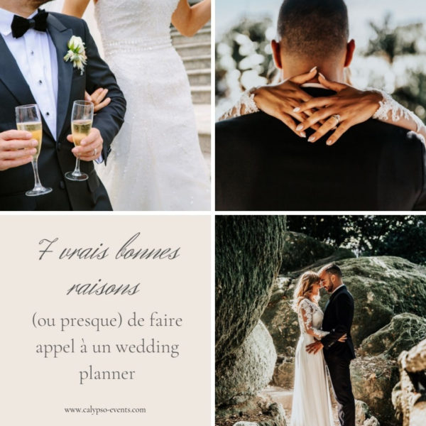 bonnes-raisons-de-faire-appel-à-un-wedding-planner