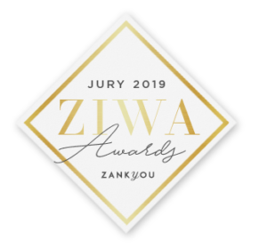 jury-officiel-ziwa-awards-zank-you-professionnel-qualifié-recommandation-wedding-planner