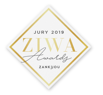 jury-officiel-wedding-planner-excellence-ziwa-zank-you-calypso-events