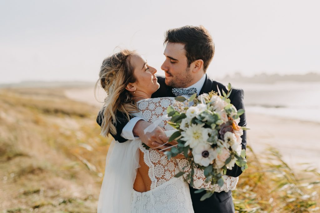 perfect-wedding-brittany-how-to-get-married-in-france