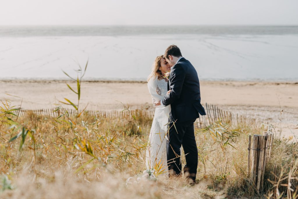 elopement-in-brittany-wedding-planner-perfect-idea