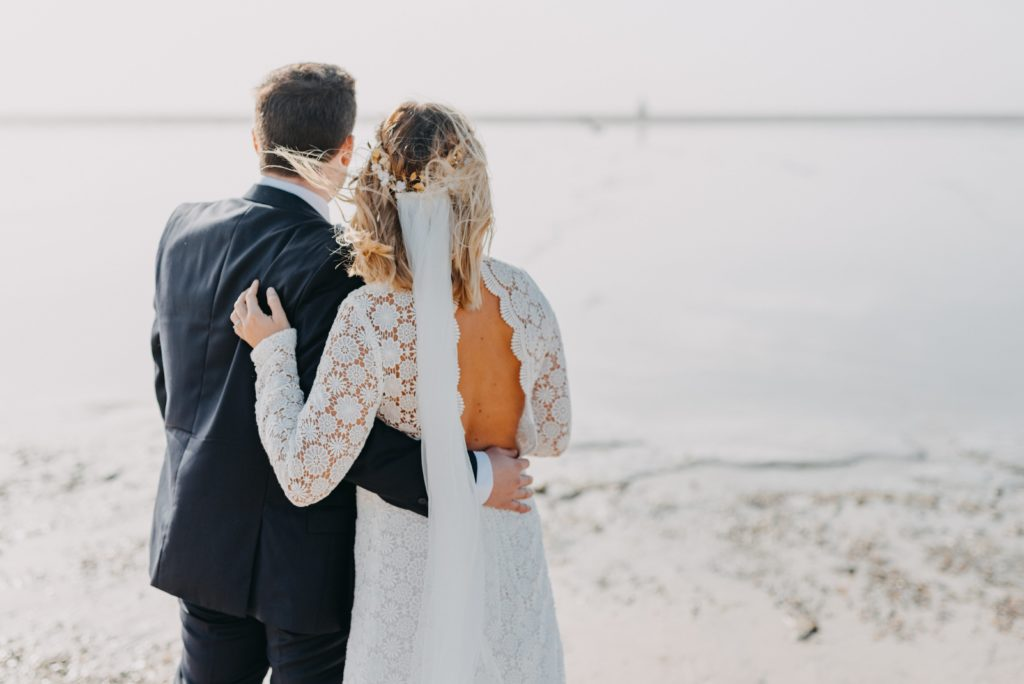 elopement-france-brittany-how-to-get-married-in-brittany