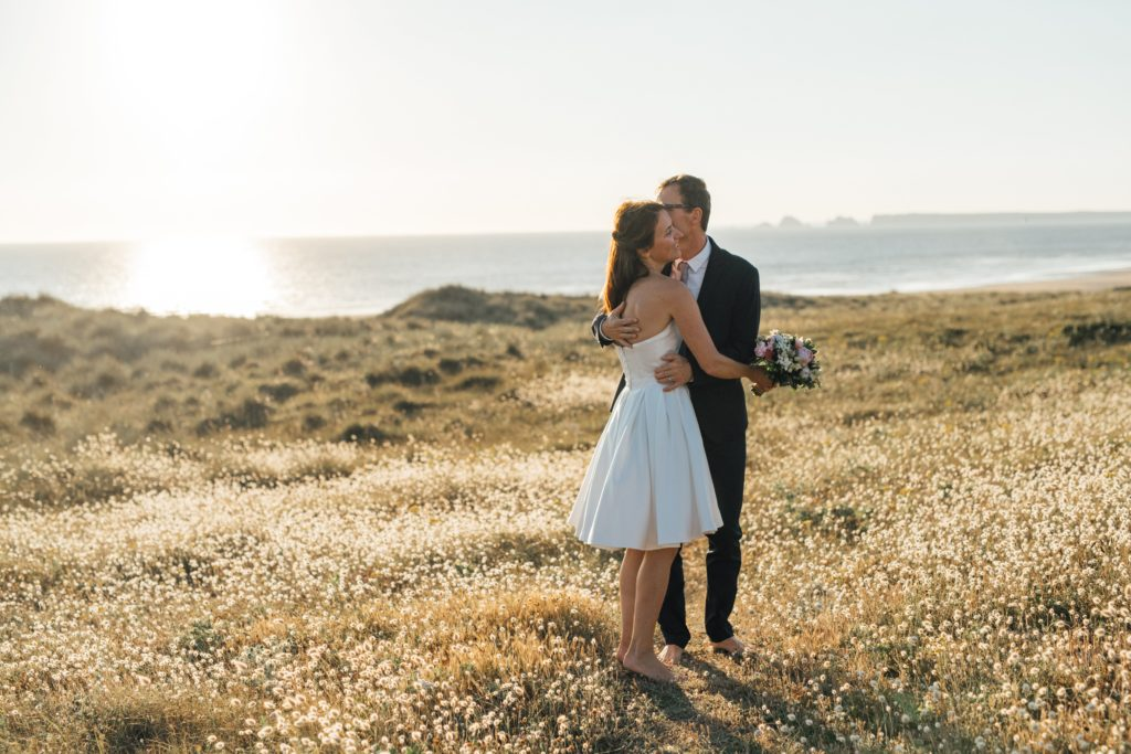 elopement-pckage-luxurious-perfect-wedding