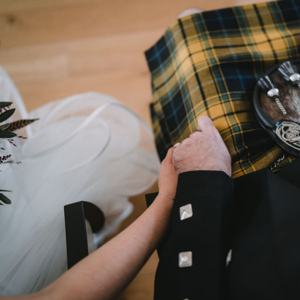 wedding-planner-finistere-bretagne-mariage-traditionnel-kilt