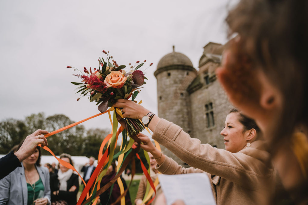 wedding-planner-organisatrice-mariage-decoration-bretagne