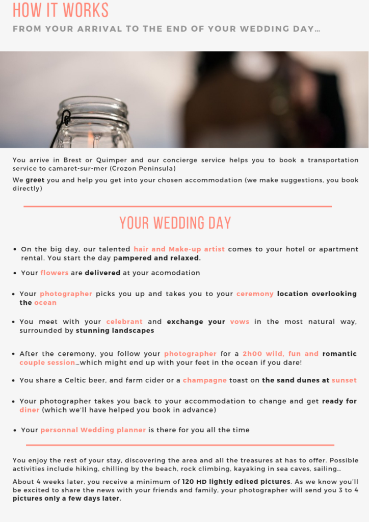 how-it-works-package-elopement-in-brittany-luxirious-unique-experience