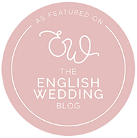 The-English-Wedding-Blog_Featured_Pink_200px-1