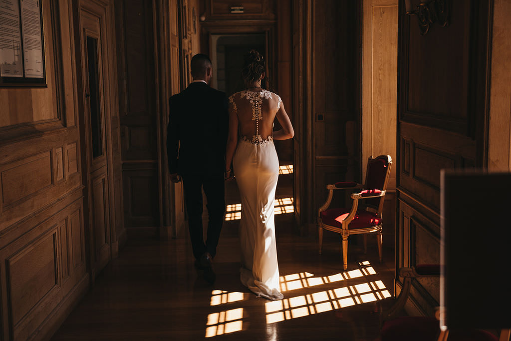 elopement-bretagne-mariage-intime-brittany-romance-france