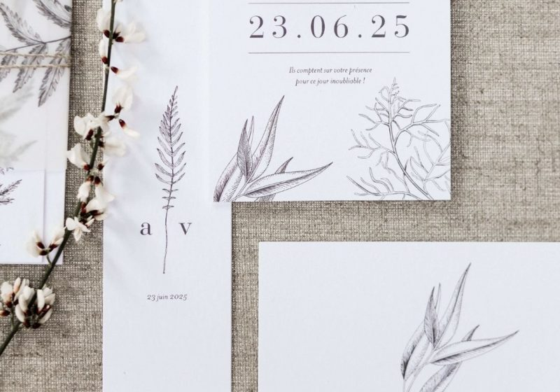 le-save-the-date-est-ce-utile